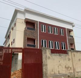 2 bedroom Flat / Apartment for sale Obanikoro Shomolu Lagos