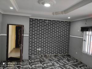 2 bedroom Flat / Apartment for rent Pedro Shomolu Lagos