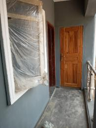 2 bedroom Flat / Apartment for rent close to costain Ebute Metta Yaba Lagos