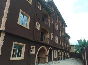 2 bedroom Flat / Apartment for rent Ejigbo Lagos