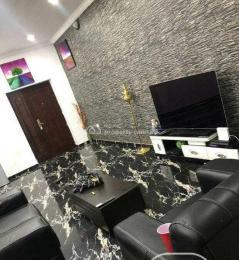 Flat / Apartment for rent .... Agungi Lekki Lagos