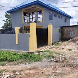 2 bedroom Flat / Apartment for rent Idi Ape, Ojurin, Akobo Ibadan Oyo