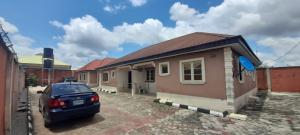 2 bedroom Flat / Apartment for rent Elebu , Oluyole Extension Ibadan Oyo