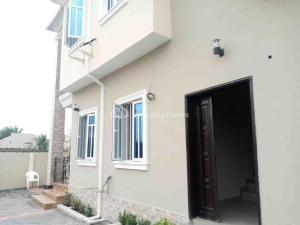 Flat / Apartment for rent - Sangotedo Ajah Lagos