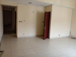 2 bedroom Flat / Apartment for rent yaba Yaba Lagos