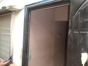 2 bedroom Blocks of Flats House for rent off awolowo way,ikeja Awolowo way Ikeja Lagos