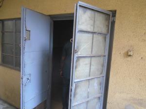1 bedroom Blocks of Flats for rent Off Awolowo Way,ikeja Obafemi Awolowo Way Ikeja Lagos