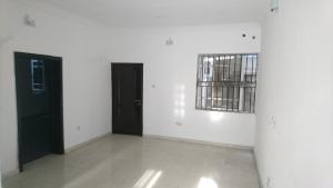 2 bedroom Self Contain Flat / Apartment for rent .. Lekki Phase 1 Lekki Lagos