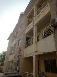 2 bedroom Flat / Apartment for rent Abacha Road Karu Nassarawa