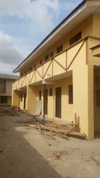 2 bedroom Flat / Apartment for rent - Ijegun Ikotun/Igando Lagos
