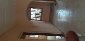 2 bedroom Self Contain Flat / Apartment for rent Futa Northgate  Akure Ondo