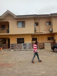 Flat / Apartment for rent Owode reservation estate Ado Ajah Lagos