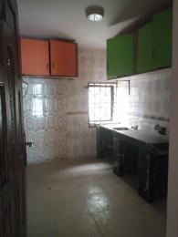 2 bedroom Flat / Apartment for rent - Bucknor Isolo Lagos