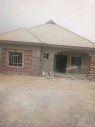2 bedroom Flat / Apartment for rent Akuru, Elebu, oluyole extension, ibadan Oluyole Estate Ibadan Oyo