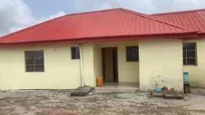 2 bedroom Flat / Apartment for rent 1 Newspring House, Imobido, Free Trade Zone Road  Free Trade Zone Ibeju-Lekki Lagos
