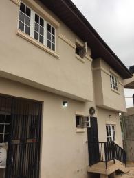 2 bedroom Flat / Apartment for rent Opp polo club, jericho Jericho Ibadan Oyo