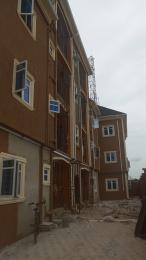 2 bedroom Flat / Apartment for rent - Isolo Lagos