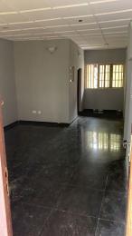 2 bedroom Self Contain for rent Lekki County Homes, Ikota Villa Estate, Ikots Ikota Lekki Lagos