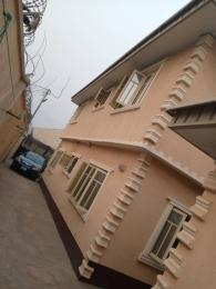2 bedroom House for rent Charity Apata Ibadan Ido Oyo