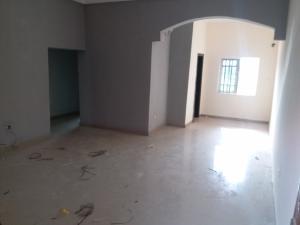 2 bedroom Flat / Apartment for rent FCDA  Kubwa Abuja