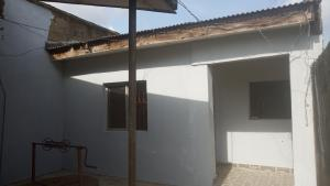 2 bedroom Flat / Apartment for rent Off Governors Road Governors road Ikotun/Igando Lagos