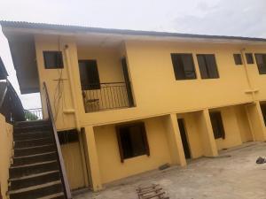 2 bedroom Flat / Apartment for rent s Ijegun Ikotun/Igando Lagos