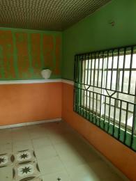 2 bedroom Flat / Apartment for rent Ogbagba Nnpc Apata Ibadan Ido Oyo