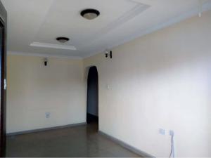 2 bedroom Flat / Apartment for rent Hopeville Estate Lekki Phase 2 Lekki Lagos