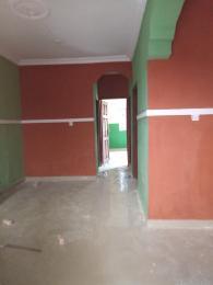 2 bedroom Flat / Apartment for rent Jakande Estate Bucknor Isolo Lagos