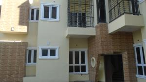 2 bedroom Flat / Apartment for rent Kaura (Games Village) Abuja