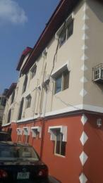 2 bedroom Flat / Apartment for rent Oke-Afa Isolo Lagos
