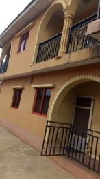 2 bedroom Flat / Apartment for rent jibowu estate Oko oba Agege Lagos