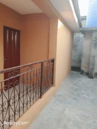 2 bedroom Flat / Apartment for rent Giwa Aboru  Iyana Ipaja Ipaja Lagos
