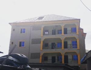 2 bedroom Flat / Apartment for rent Apapa road Apapa Lagos
