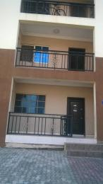2 bedroom Commercial Property for rent Nuj Arepo Berger Ojodu Lagos