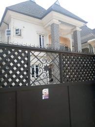 2 bedroom Flat / Apartment for rent Diamond estate Alimosho Lagos