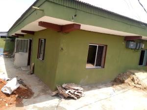 2 bedroom Flat / Apartment for rent Ile iwe Meiran  Abule Egba Abule Egba Lagos