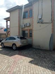 2 bedroom Flat / Apartment for rent Joke Ayo Alagbado Abule Egba Lagos