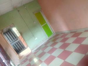 2 bedroom Flat / Apartment for rent Mechanic Village Ipaja Ipaja Lagos