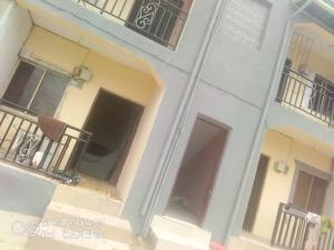 2 bedroom Flat / Apartment for rent Maigida Ayobo Ipaja Lagos