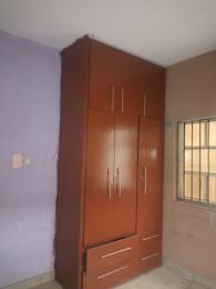 2 bedroom Flat / Apartment for rent Arepo via ojodu Berger Ojodu Lagos