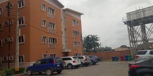 2 bedroom Flat / Apartment for rent Lagos Homes Apple junction Amuwo Odofin Lagos