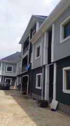 2 bedroom Flat / Apartment for rent ISHERI BUCKNOR Bucknor Isolo Lagos
