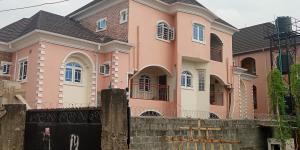 3 bedroom Flat / Apartment for rent Off Jakande Estate Oke-Afa Isolo Lagos