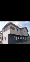 2 bedroom Flat / Apartment for rent Orange gate, oluyole Oluyole Estate Ibadan Oyo