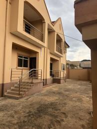 2 bedroom Flat / Apartment for rent Adatan Abeokuta Ogun
