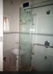 2 bedroom Flat / Apartment for rent Adeniyi Jones Ikeja Lagos