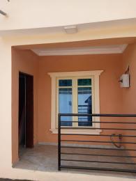 2 bedroom Flat / Apartment for rent Apapa Lagos