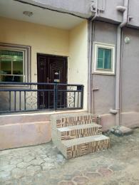 2 bedroom Flat / Apartment for rent Liverpool Estate, Satellite Town Satellite Town Amuwo Odofin Lagos