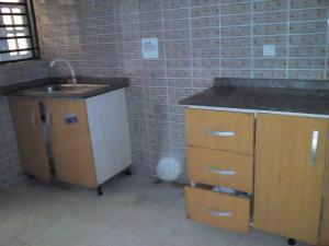 2 bedroom Flat / Apartment for rent Okunola egbeda Egbeda Alimosho Lagos
